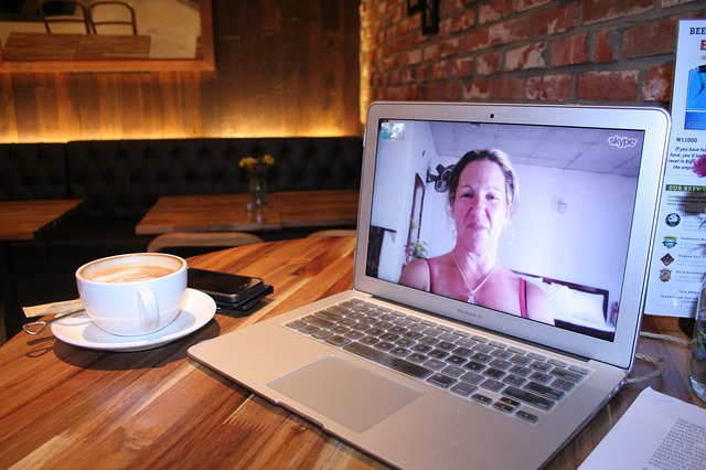 Bali legal consultation on Skype